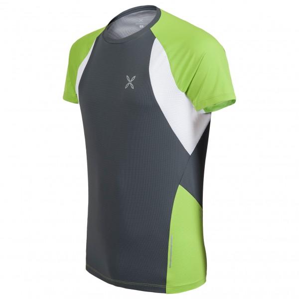Montura - Spirit T-Shirt - Sport-T-shirt