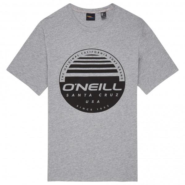 O'Neill - Horizon T-Shirt