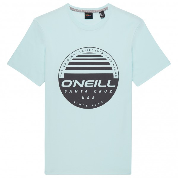 O'Neill - Horizon T-Shirt Cotton