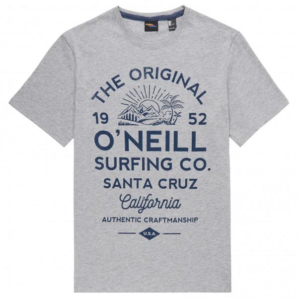 O'Neill - Muir T-Shirt
