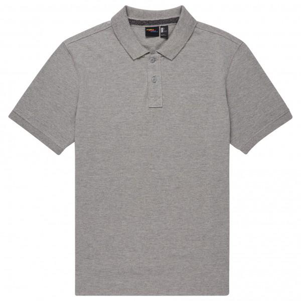 O'Neill - Pigue Polo - Polo-Shirt