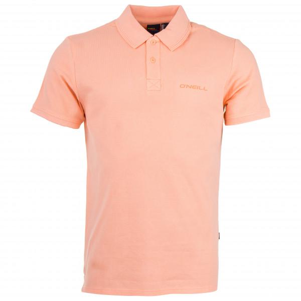 O'Neill - Pigue Polo Cotton - Poloshirt