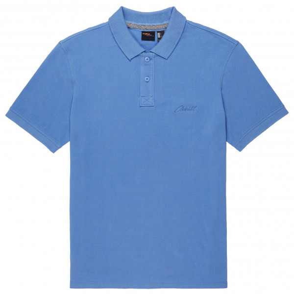 O'Neill - Pigue Polo Cotton - Kragtröja