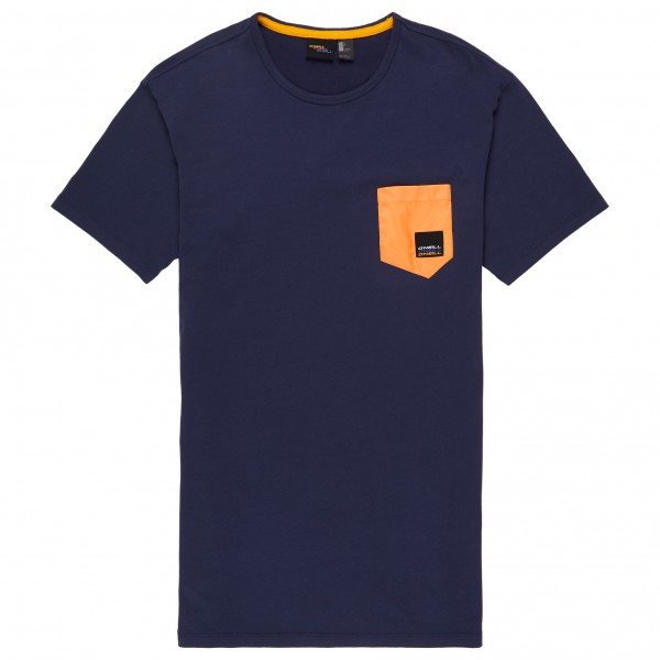 O'Neill - Shape Pocket T-Shirt