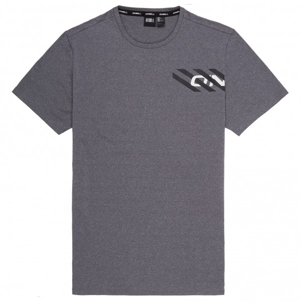 O'Neill - Tracered Hybrid T-Shirt - Funktionsshirt