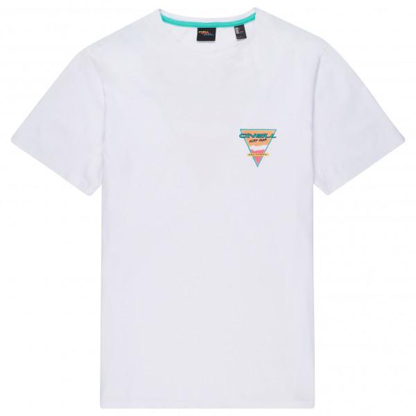 O'Neill - Triangle T-Shirt