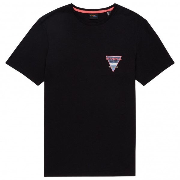 O'Neill - Triangle T-Shirt