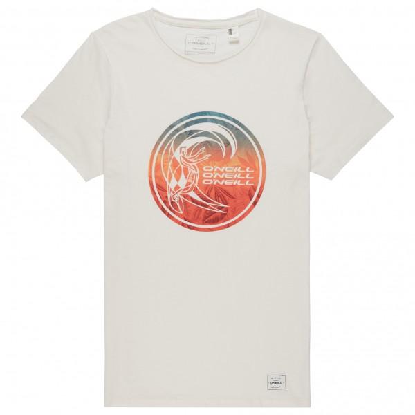 O'Neill - T-Shirt - T-paidat