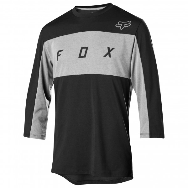 FOX Racing - Ranger Dri-Release 3/4 Jersey - Funktionströja