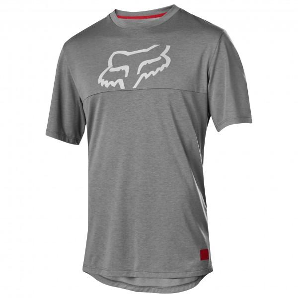 FOX Racing - Ranger Dri-Release S/S Jersey - Tekninen paita