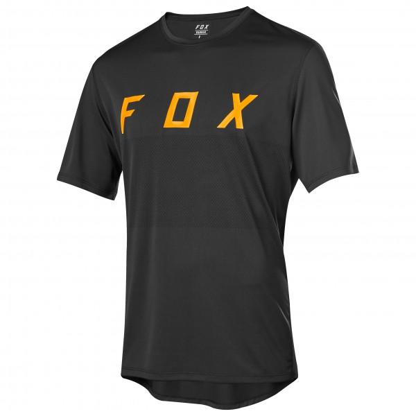 FOX Racing - Ranger S/S Fox Jersey - Funksjonsshirt