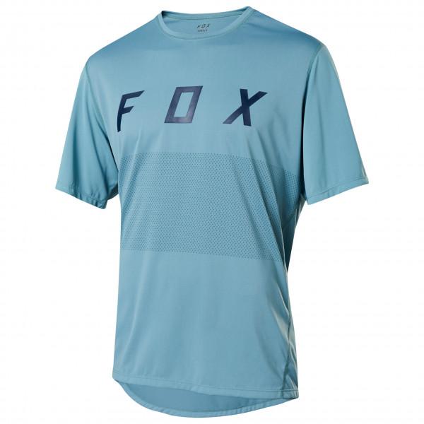 FOX Racing - Ranger S/S Fox Jersey - Sportshirt