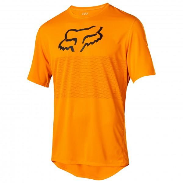 FOX Racing - Ranger S/S Foxhead Jersey - Tekninen paita