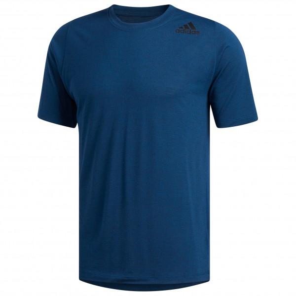 adidas - FreeLift Sport Prime Heather - T-shirt
