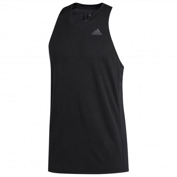 adidas - Own The Run Singlet - Tank Top