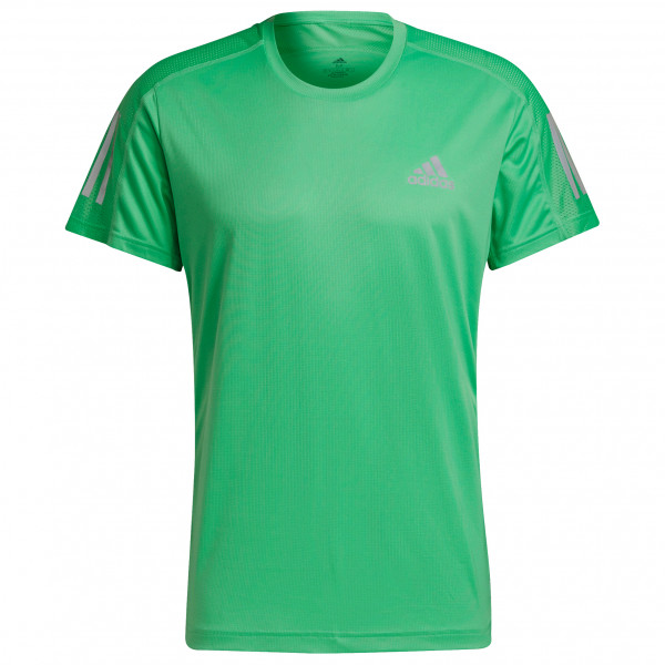 adidas - Own The Run Tee - Funktionsshirt
