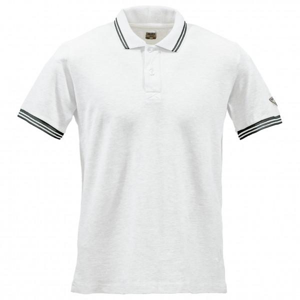 Dolomite - Polo Settantasei MPL - Polo shirt