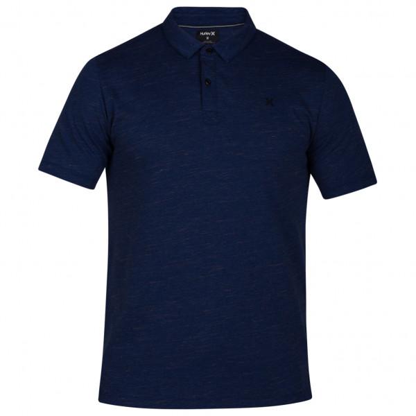 Hurley - Dri-Fit Coronado Polo S/S - Poloshirt