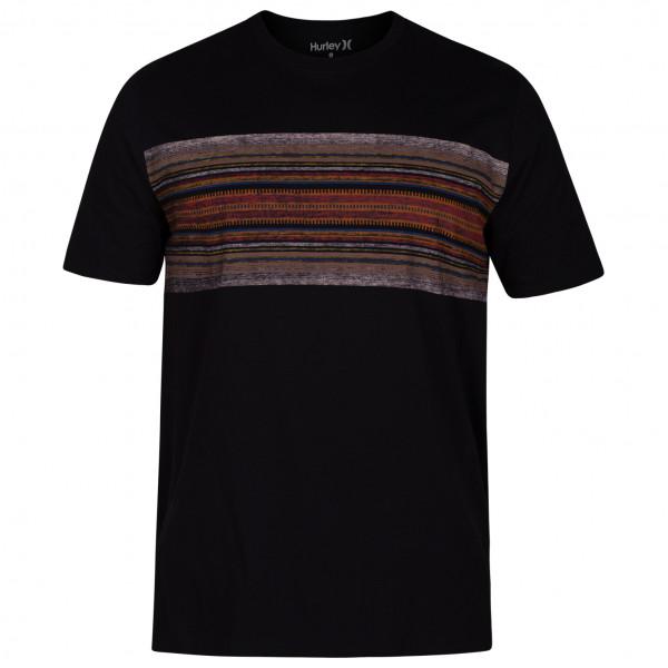 Hurley - Pendleton Acadia Tee - T-shirt