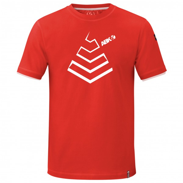 ABK - Ecaille Tee - T-Shirt
