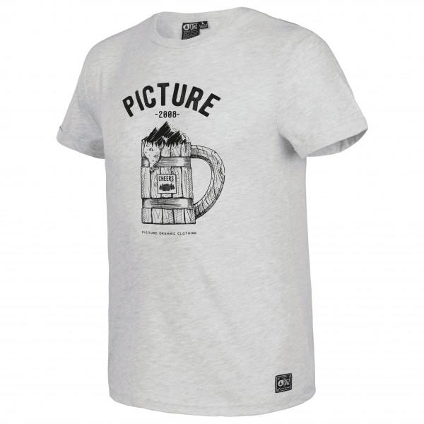Picture - Beer - T-skjorte