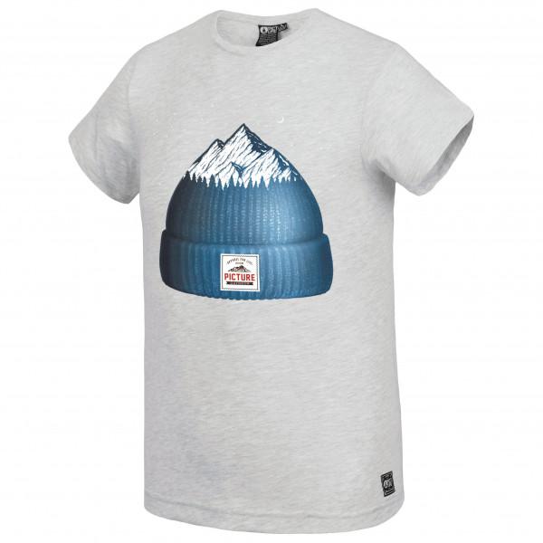 Picture - Bolder - Camiseta de manga corta