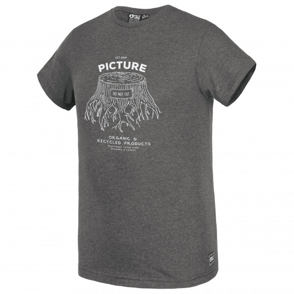 Picture - Buche - T-shirt