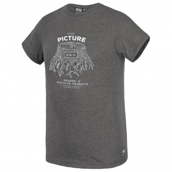 Picture - Buche - T-shirt