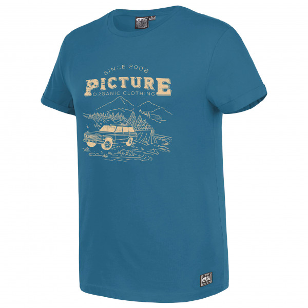 Picture - Lifestyle - T-shirt