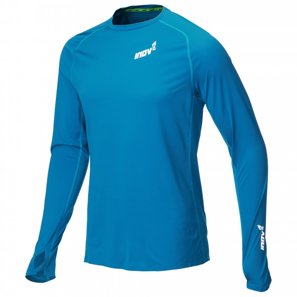 Inov-8 - Base L/S - Camiseta de running