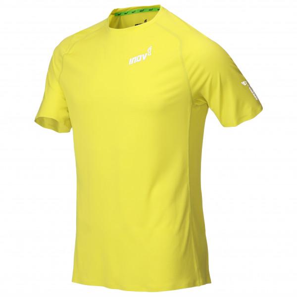Inov-8 - Base S/S - Running shirt