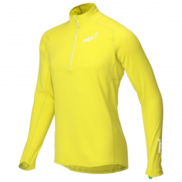 Inov-8 - Technical Mid HZ - Laufjacke