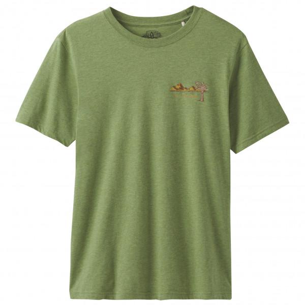 Prana - Desert Air T-Shirt