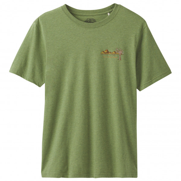 Prana - Desert Air T-Shirt