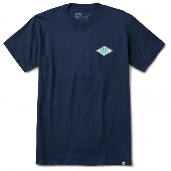 Reef - Color Tee - T-paidat