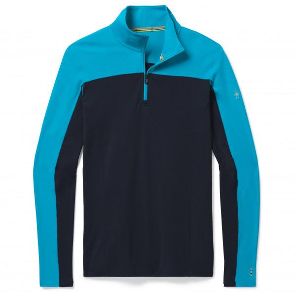 Smartwool - Merino Sport 250 Long Sleeve 1/4 Zip - Sport-T-shirt