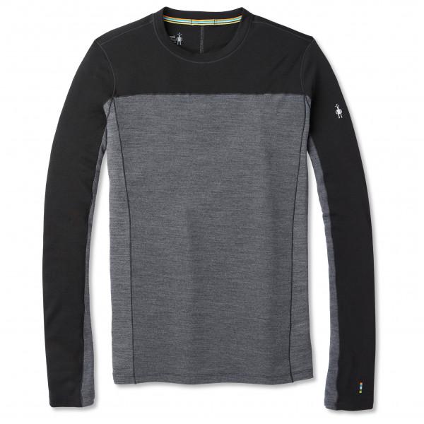Smartwool - Merino Sport 250 Long Sleeve Crew - Sportshirt
