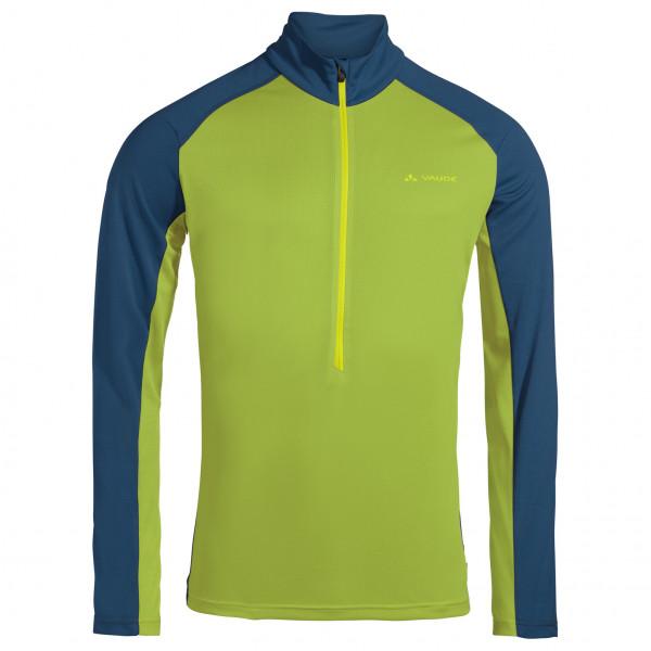 Vaude - Larice Light Shirt II - Funktionsshirt