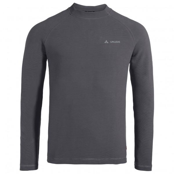 Vaude - Termoli L/S Shirt II - Longsleeve