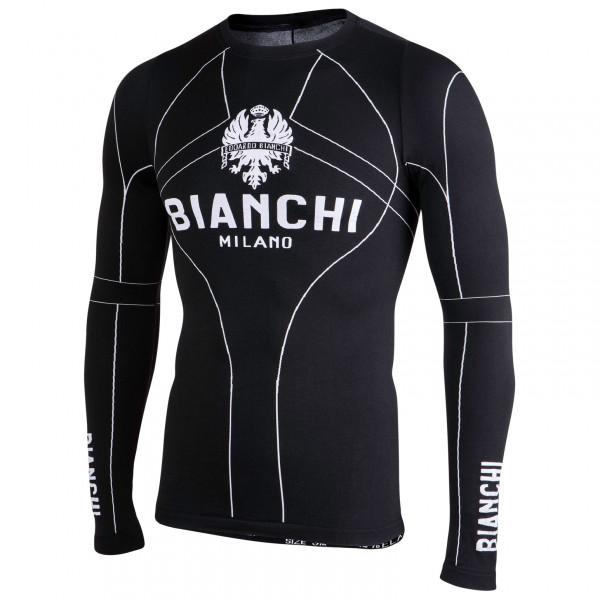 Bianchi Milano - Verano - Sport-T-shirt