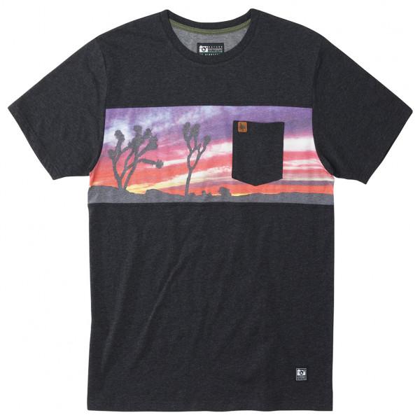 Hippy Tree - Arroyo Tee - T-shirt