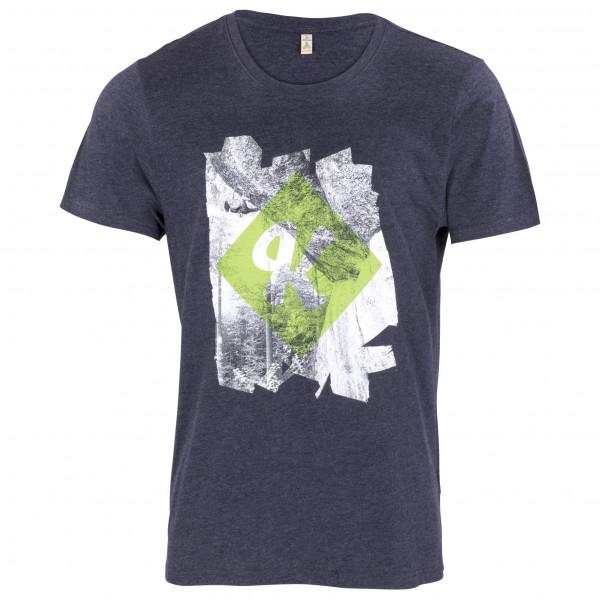 Café Kraft - Action Directe T-Shirt - Camiseta de manga corta