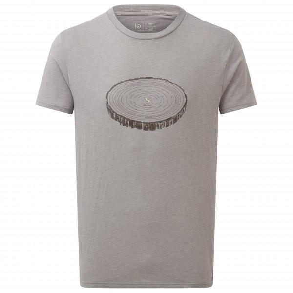 tentree - Coaming S/S Tee - T-shirt