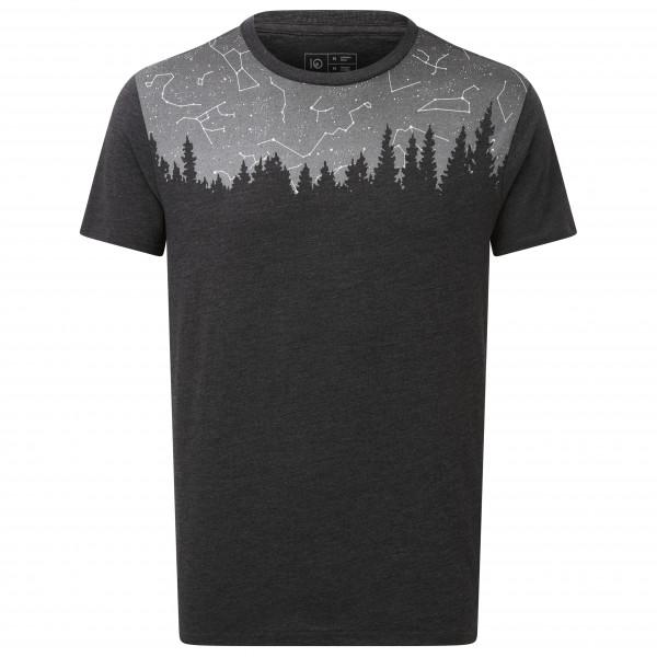 tentree - Constellation Juniper S/S Tee - T-shirt