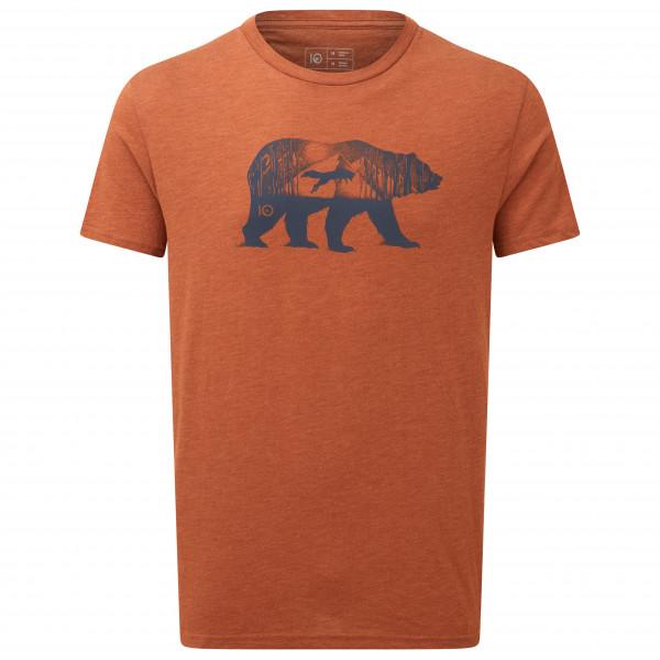 tentree - Den S/S Tee - T-Shirt