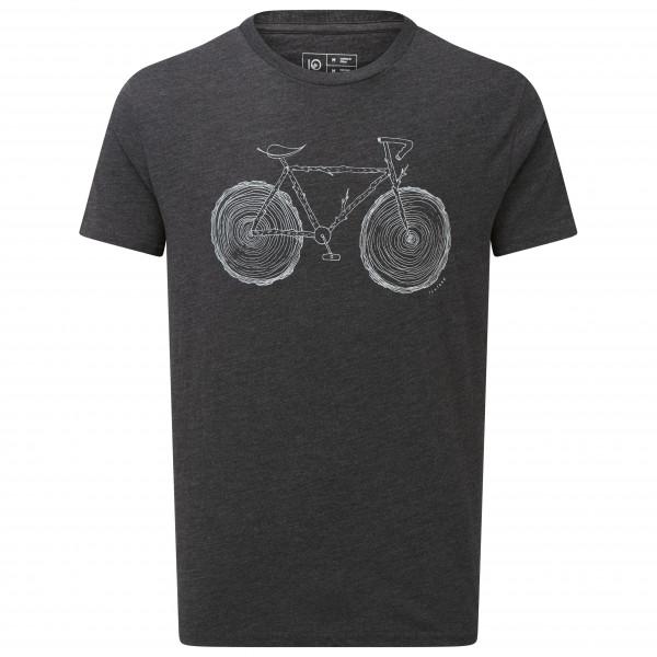 tentree - Elms S/S Tee - Camiseta de manga corta