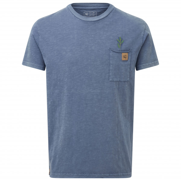 tentree - Natures S/S Tee - T-shirt