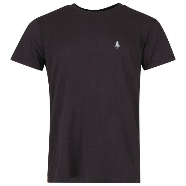 tentree - Peace Tree S/S Tee - T-skjorte