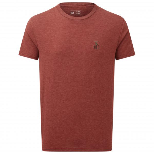tentree - Thumbs Up S/S Tee - T-shirt