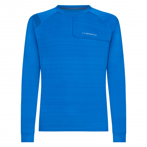 La Sportiva - Tour Long Sleeve - Funktionsshirt